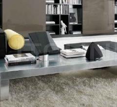 Журнальный столик You фабрика Besana