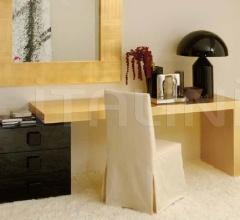 Письменный стол Office four фабрика Besana