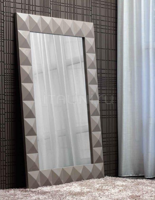 Настенное зеркало Prisma PRI20 Besana