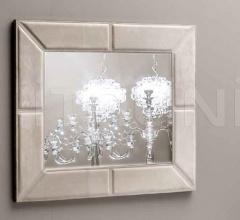 Настенное зеркало Loto LOTO1 фабрика Besana