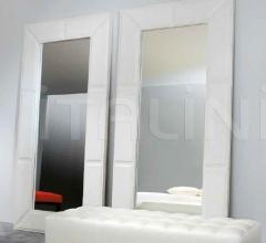 Настенное зеркало Loto LOTO2 фабрика Besana