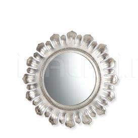 Зеркало Cherubino 1223/00SP Eurolampart