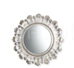 Зеркало Cherubino 1223/00SP фабрика Eurolampart