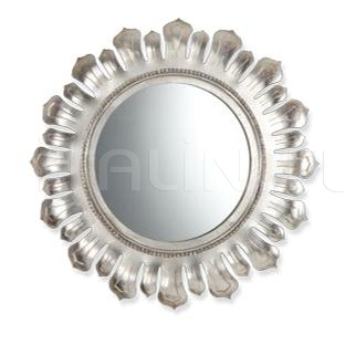 Зеркало Cherubino 1123/00SP Eurolampart