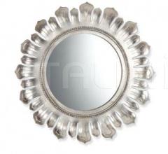 Зеркало Cherubino 1123/00SP фабрика Eurolampart