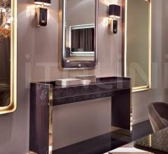 Настенное зеркало Pretty фабрика Besana