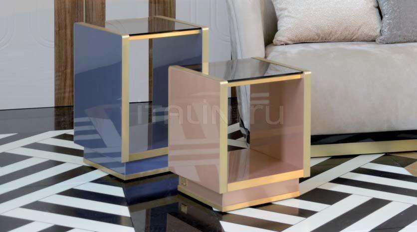 Столик Tray Besana