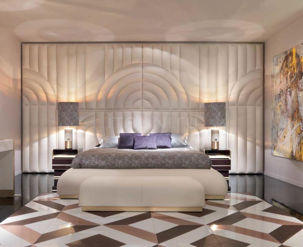 Кровать Marvel Besana