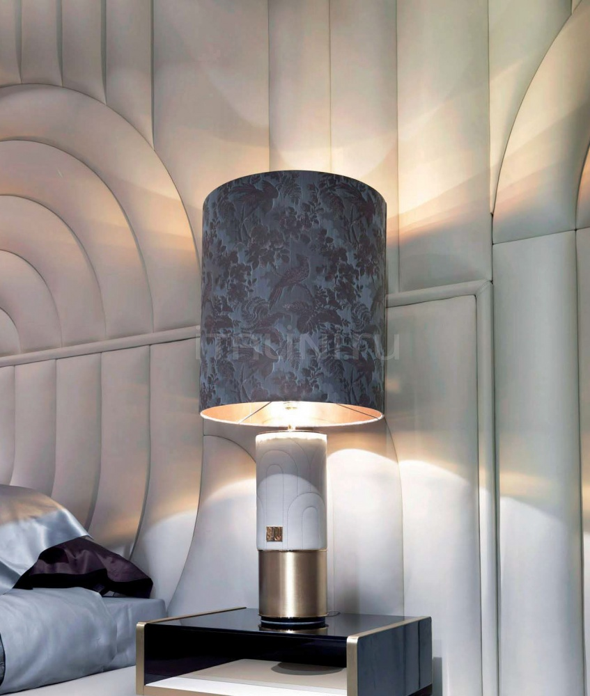 Настольная лампа Bacall Besana