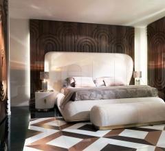 Кровать Marilu фабрика Besana