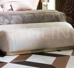 Итальянские скамьи прикроватные - Скамья Marilu фабрика Besana