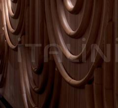 Итальянские шкафы гардеробные - Шкаф Gordon фабрика Besana