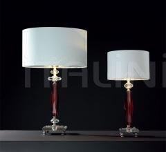 Настольный светильник Perseo LG1 / LP1 фабрика Euroluce Lampadari