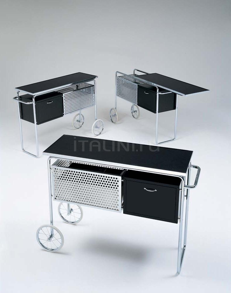 Сервировочный столик AR1 MisuraEmme