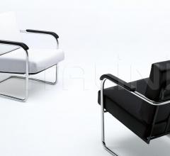 Кресло WM1 фабрика MisuraEmme