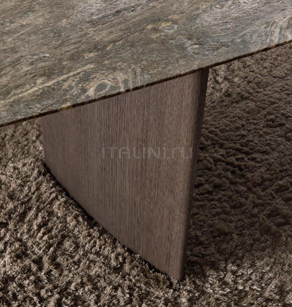 Стол обеденный Ala MisuraEmme