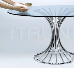 Стол обеденный Bellafonte фабрика MisuraEmme