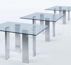 Стол обеденный Taul фабрика MisuraEmme