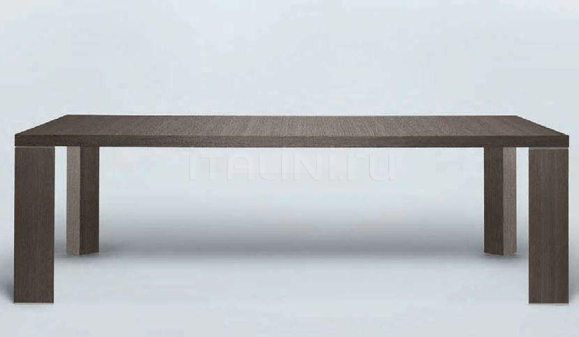 Раздвижной стол Prisma MisuraEmme