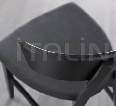 Стул Alina фабрика MisuraEmme