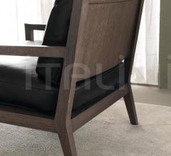 Кресло Quadria фабрика MisuraEmme