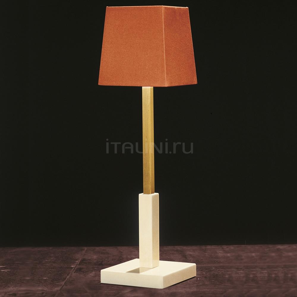 Настольная лампа 3050 Tura