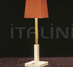 Настольная лампа 3050 фабрика Tura