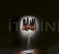 Настольная лампа 2950 фабрика Tura