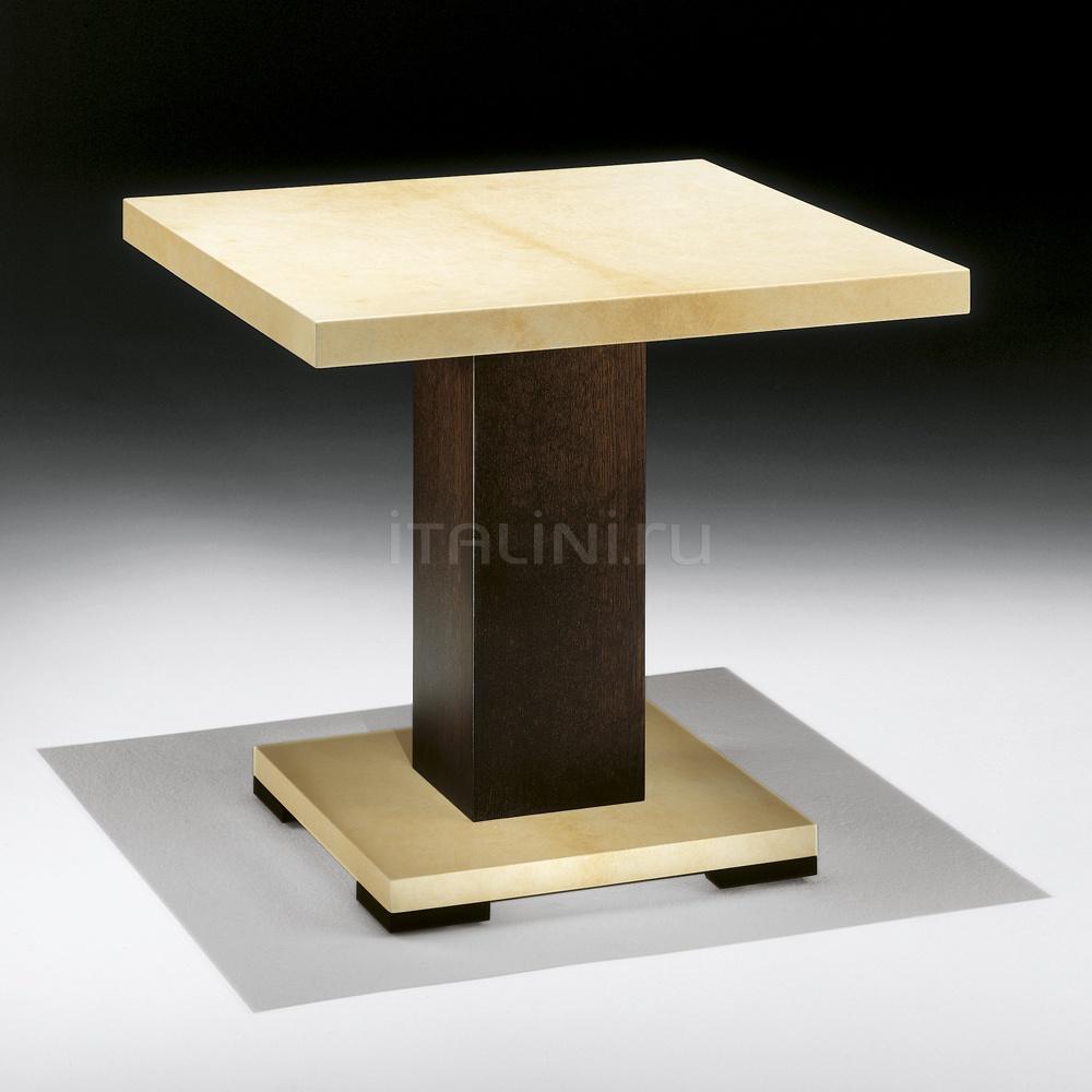 Столик 3001 Tura