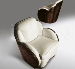 Кресло 2596 фабрика Tura