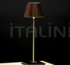 Настольная лампа 2771 фабрика Tura