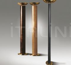 Напольная лампа 2591 фабрика Tura