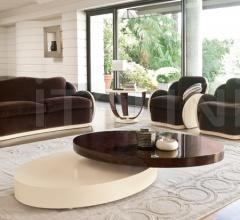 Кофейный столик 2593 фабрика Tura