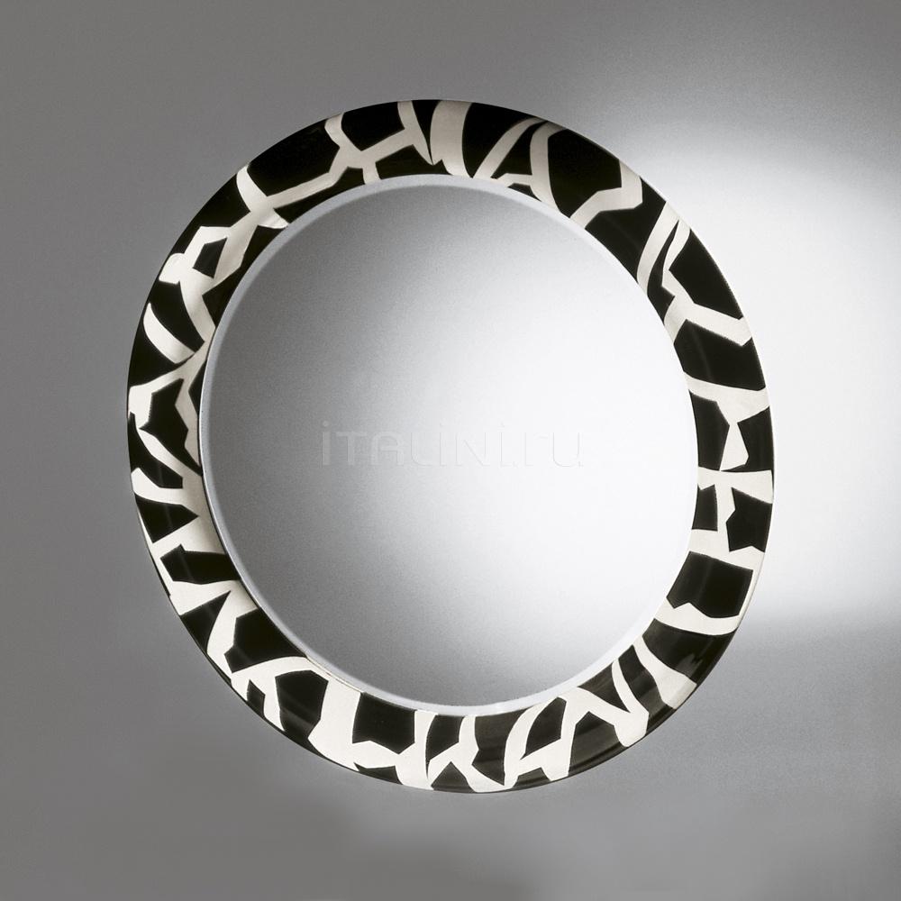 Настенное зеркало 0005 Tura