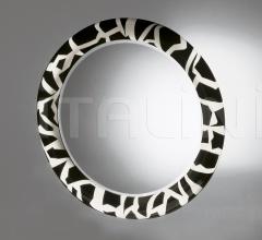 Настенное зеркало 0005 фабрика Tura