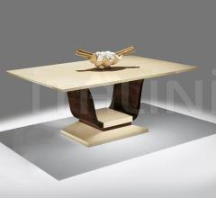 Стол обеденный 2722 фабрика Tura