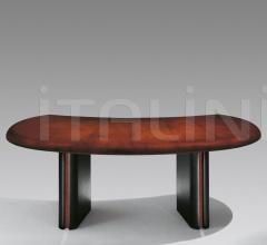 Письменный стол 2621 фабрика Tura