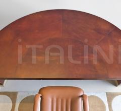 Письменный стол 2718 фабрика Tura