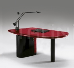 Письменный стол 2411 фабрика Tura