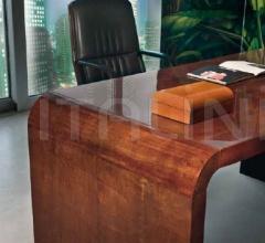Письменный стол 2147 фабрика Tura