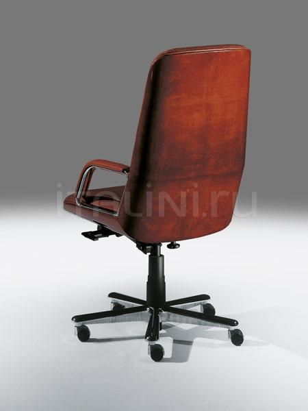 Кресло 2617/2616 Tura
