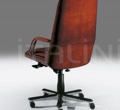 Кресло 2617/2616 фабрика Tura