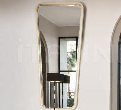 Настенное зеркало 3405 фабрика Tura
