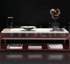 Журнальный столик 3312 фабрика Tura