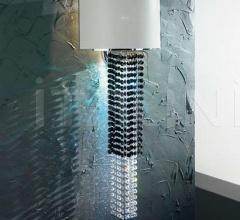 Настенный светильник Venice Lux/A1L Led фабрика Euroluce Lampadari