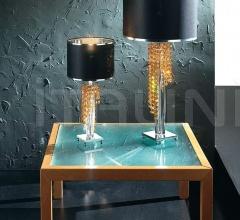 Настольный светильник Venice Lux  LG1L/LP1L фабрика Euroluce Lampadari