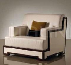 Кресло 3334 фабрика Tura