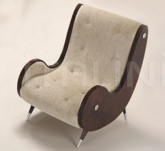 Кресло 3308 фабрика Tura