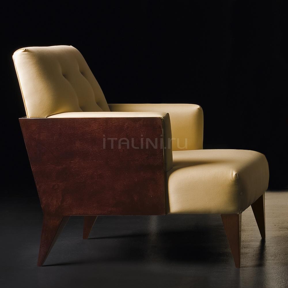 Кресло 3162 Tura