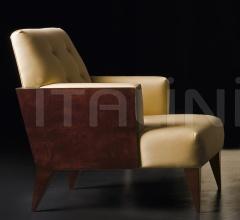 Кресло 3162 фабрика Tura